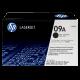 Заправка картриджа HP C3909A (09A) для HP LJ 5Si/8000