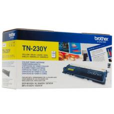 Заправка картриджа Brother TN-130Y Желтый для HL-3040CN/HL-3070CW/DCP-9010CN/MFC-9120CN/MFC-9320CW