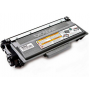 Заправка картриджа Brother TN-320M Пурпурный для HL-3040CN/HL-3070CW/DCP-9010CN/MFC-9120CN/MFC-9320CW
