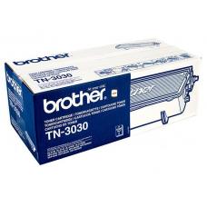Заправка картриджа Brother TN-3030 для HL-5130/HL-5140/HL-5150D/HL-5170DN/DCP-8040/DCP-8045D/DCP-8045DN/MFC-8220/MFC-8440/MFC-8840D/MFC-8840DN