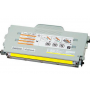 Заправка картриджа Brother TN-04Y Желтый для HL-2700CN/MFC-9420CN
