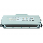 Заправка картриджа Brother TN-04 Черный для HL-2700CN/MFC-9420CN
