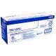 Заправка картриджа Brother TN-1075 для HL-1110R/HL-1112R/HL-1210WR/HL-1212WR/DCP-1510R/DCP-1512R/DCP-1610WR/DCP-1612WR/MFC-1810R/MFC-1815R