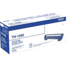 Заправка картриджа Brother TN-1095 для HL-1202R/DCP-1602R