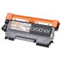 Заправка картриджа Brother TN-2080 для HL-2130R/DCP-7055R/DCP-7055WR