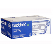 Заправка картриджа Brother TN-2175 для HL-2140R/HL-2142R/HL-2150NR/HL-2170WR/DCP-7030R/DCP-7032R/DCP-7040R/DCP-7045NR/MFC-7320R/MFC-7440NR/MFC-7840WR