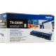 Заправка картриджа Brother TN-130Bk Черный для HL-3040CN/HL-3070CW/DCP-9010CN/MFC-9120CN/MFC-9320CW