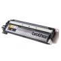 Заправка картриджа Brother TN-230Bk Черный для HL-3040CN/HL-3070CW/DCP-9010CN/MFC-9120CN/MFC-9320CW