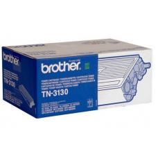 Заправка картриджа Brother TN-3130 для HL-5240/HL-5240L/HL-5250DN/HL-5270DN/HL-5280DW/DCP-8060/DCP-8065DN/MFC-8460N/MFC-8860DN/MFC-8870DW