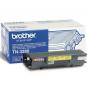 Заправка картриджа Brother TN-3280 для HL-5340D/HL-5350DN/HL-5350DNLT/HL-5370DW/HL-5380DN/DCP-8070D/DCP-8085DN/DCP-8370DN/MFC-8370DN/MFC-8380DN/MFC-8880DN/MFC-8890DW