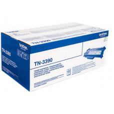 Заправка картриджа Brother TN-3390 для HL-6180DW/DCP-8250DN/MFC-8950DW