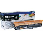 Заправка картриджа Brother TN-245Bk черный для HL-3140CW/HL-3150CDW/HL-3170CDW/DCP-9020CDW/MFC-9140CDN/MFC-9330CDW/MFC-9340CDW