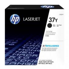 Заправка картриджа  HP CF237Y для HP LaserJet Enterprise M608/M609/M631/M632