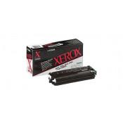 Заправка картриджа XEROX 5201/5203/5305/XC-351-355 006R90224