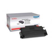 Заправка картриджа XEROX Phaser 3100 106R01378