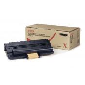 Заправка картриджа XEROX PE16EX/P16E 113R00667