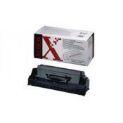 Заправка картриджа XEROX P8e/P8ex 113R00296