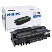 Заправка картриджа Philips 821