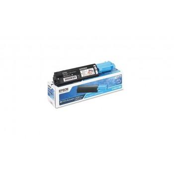 Заправка картриджа Epson C13S050190 голубой для AcuLaser CX11N/AcuLaser C1100