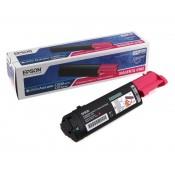 Заправка картриджа Epson C13S050188 пурпурный для AcuLaser CX11N/AcuLaser C1100
