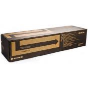 Заправка картриджа Kyocera TK-6305 для Kyocera TASKalfa 3500i / 3501i / 4500i / 4501i / 5500i / 5501i