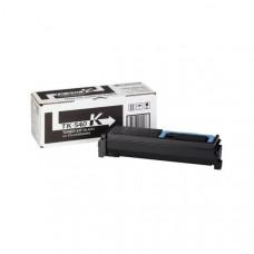 Заправка картриджа  Kyocera TK-540 черный для FS-C5100DN