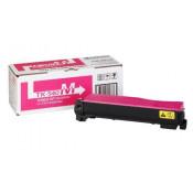 Заправка картриджа  Kyocera TK-540 пурпурный для FS-C5100DN