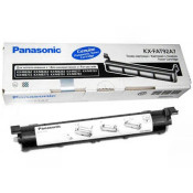 Заправка картриджа PANASONIC KX-FAT92A