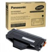Заправка картриджа PANASONIC KX-FAT410A