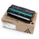 Заправка картриджа Ricoh SP 311HE для Ricoh SP 311DN / 311DNw/ 311SFN/ 311FNw / SP-325SNw