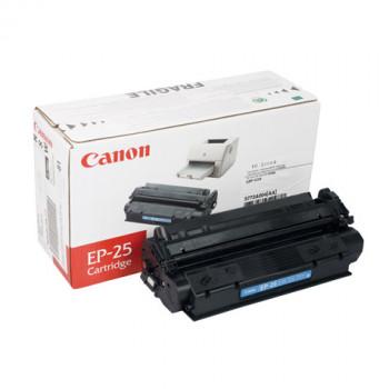 Заправка картриджа CANON EP-25 для  LBP1200/LBP1210