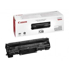 Заправка картриджа CANON 728 для MF4410/MF4430 /MF4450 /MF4550 /MF4570 /MF4580