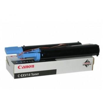 Заправка картриджа CANON C-EXV14 для iR2016/iR2018/iR2020/iR2022/iR2025/iR2030/iR2318/iR2320