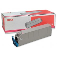 Заправка картриджа  OKI 41963676/41963606 15k  для C9300/C9500