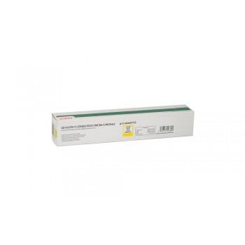 Заправка картриджа  OKI 44469752 5k желтый для C510/C530/MC361/MC561
