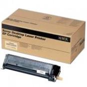 Заправка картриджа Xerox DocuPrint 4505/4510 113R00005