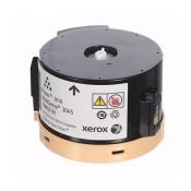 Заправка картриджа XEROX 106R02181 для Xerox Phaser 3010 / 3040 WorkCentre 3045