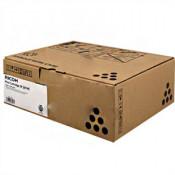 Заправка картриджа Ricoh SP 201HE 2.6k  для Ricoh Aficio SP 201, SP 203, SP 211, SP 220