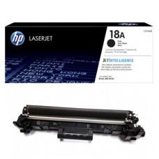 Заправка картриджа HP CF218A (18A) для HP LJ Pro M104/MFP M132