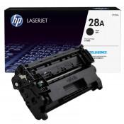 Заправка картриджа HP CF228A (28A) для HP Laser Jet PRO M403dn / M427dw
