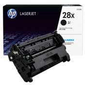 Заправка картриджа HP CF228X (28X) для HP Laser Jet PRO M403dn / M427dw