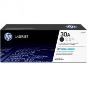 Заправка картриджа HP CF230A (30A) для HP LJ Pro M203/MFP M227