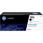Заправка картриджа HP CF230X (30X) для HP LJ Pro M203/MFP M227