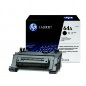 Заправка картриджа HP CC364A (64A) для HP LJ P4014/P4015/P4515