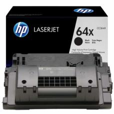 Заправка картриджа HP CC364X (64X) для HP LJ P4015/P4515