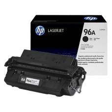 Заправка картриджа HP C4096A (96A) для HP LJ 2100/2200