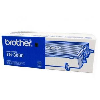 Заправка картриджа Brother TN-3060 для HL-5130/HL-5140/HL-5150D/HL-5170DN/DCP-8040/DCP-8045D/DCP-8045DN/MFC-8220/MFC-8440/MFC-8840D/MFC-8840DN