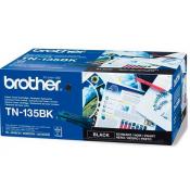 Заправка картриджа Brother TN-135Bk Черный для HL-4040CN/HL-4050CDN/HL-4070CDW/DCP-9040CN/DCP-9042CDN/DCP-9045CDN/MFC-9440CN/MFC-9450CDN/MFC-9840CDW