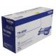 Заправка картриджа Brother TN-2090 для HL-2132R/DCP-7057R/DCP-7057WR