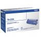 Заправка картриджа Brother TN-2335 для HL-L2300DR/HL-L2340DWR/HL-L2360DNR/HL-L2365DWR/DCP-L2500DR/DCP-L2520DWR/DCP-L2540DNR/DCP-L2560DWR/MFC-L2700DWR/MFC-L2720DWR